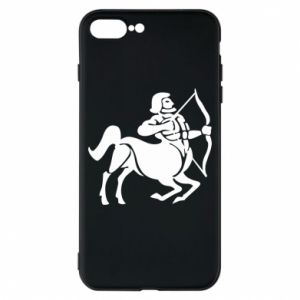 iPhone 8 Plus Case Sagittarius