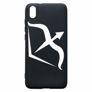 Phone case for Xiaomi Redmi 7A Sagittarius