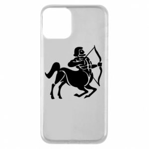 iPhone 11 Case Sagittarius