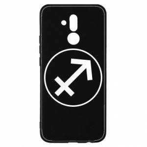 Huawei Mate 20Lite Case Sagittarius
