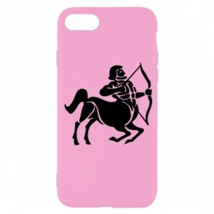 iPhone SE 2020 Case Sagittarius