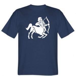 T-shirt Sagittarius