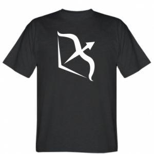 Koszulka Sagittarius - PrintSalon