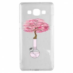 Samsung A5 2015 Case Sakura
