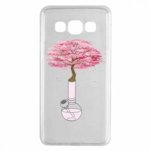 Samsung A3 2015 Case Sakura