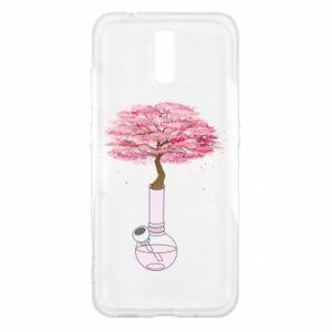 Nokia 2.3 Case Sakura