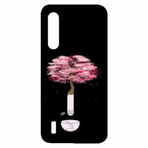 Xiaomi Mi9 Lite Case Sakura