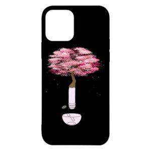iPhone 12/12 Pro Case Sakura