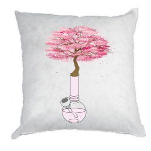 Pillow Sakura
