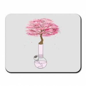 Mouse pad Sakura