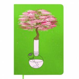 Notepad Sakura
