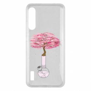 Xiaomi Mi A3 Case Sakura