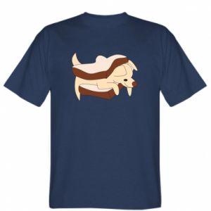 Koszulka Sandwich dog