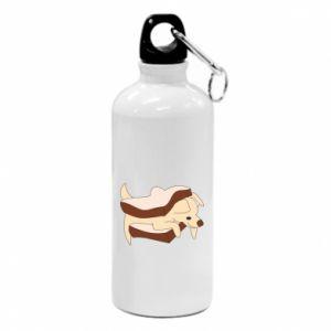 Bidon turystyczny Sandwich dog