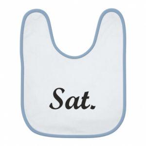 Śliniak Saturday