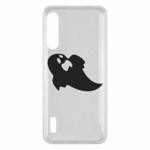 Etui na Xiaomi Mi A3 Scared ghost