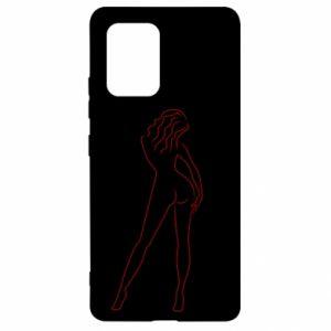 Samsung S10 Lite Case Send nudes
