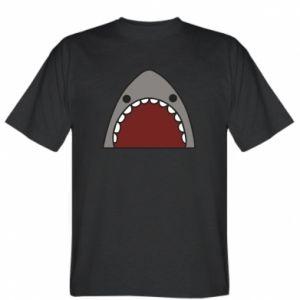 Koszulka Shark