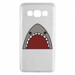 Samsung A3 2015 Case Shark
