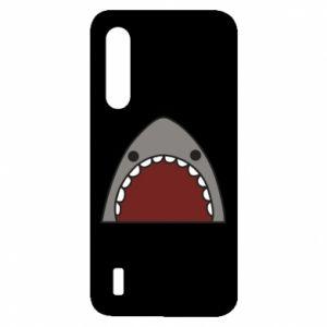 Xiaomi Mi9 Lite Case Shark