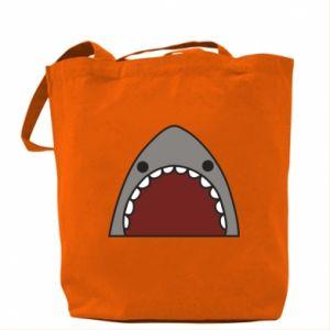 Torba Shark