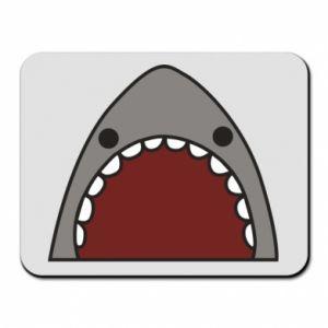 Podkładka pod mysz Shark
