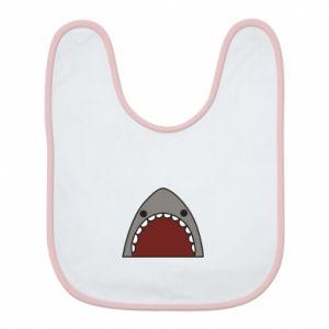 Śliniak Shark