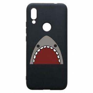 Etui na Xiaomi Redmi 7 Shark