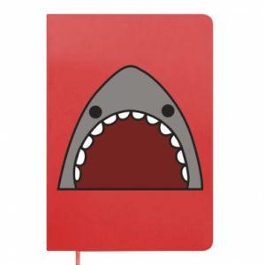 Notes Shark
