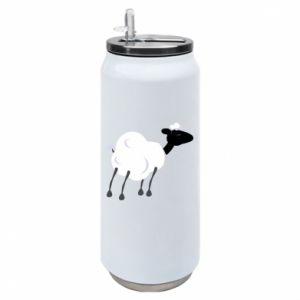 Puszka termiczna Sheep