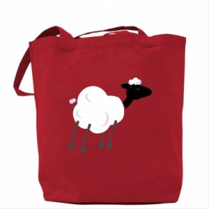Torba Sheep