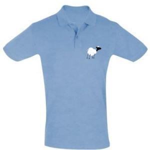 Koszulka Polo Sheep