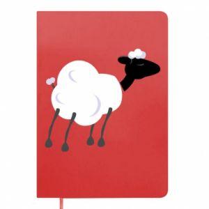 Notes Sheep