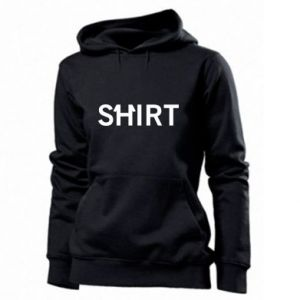 Women's hoodies Shirt