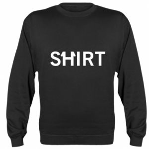 Sweatshirt Shirt