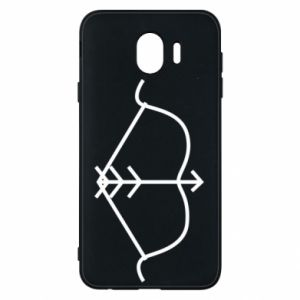 Phone case for Samsung J4 Shot - PrintSalon
