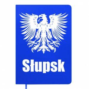 Notes Słupsk