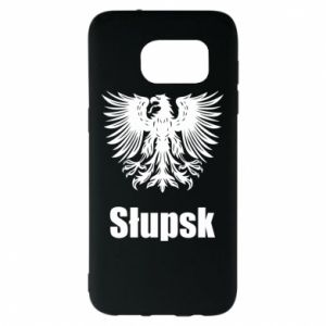 Samsung S7 EDGE Case Slupsk