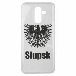 Samsung J8 2018 Case Slupsk