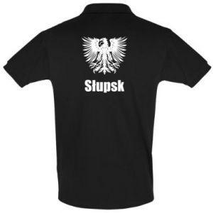 Koszulka Polo Słupsk