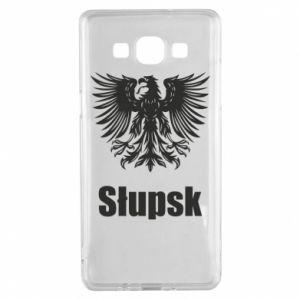 Samsung A5 2015 Case Slupsk