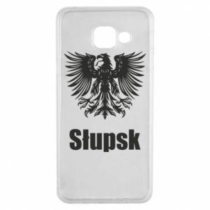 Samsung A3 2016 Case Slupsk