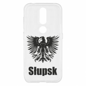 Nokia 4.2 Case Slupsk