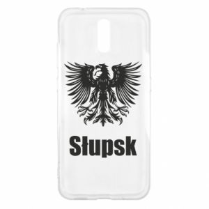 Nokia 2.3 Case Slupsk