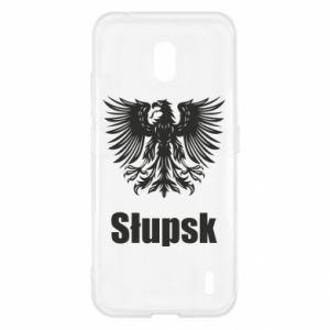 Nokia 2.2 Case Slupsk
