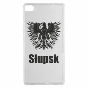 Huawei P8 Case Slupsk