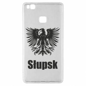 Huawei P9 Lite Case Slupsk