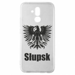 Huawei Mate 20Lite Case Slupsk