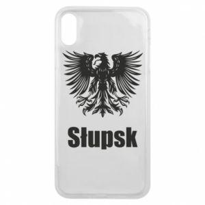 Etui na iPhone Xs Max Słupsk