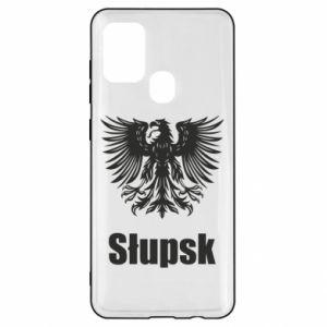 Samsung A21s Case Slupsk